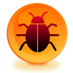 How To Locate Bugs In The Home in Wigan