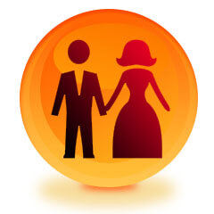 Matrimonial Investigation in Wigan